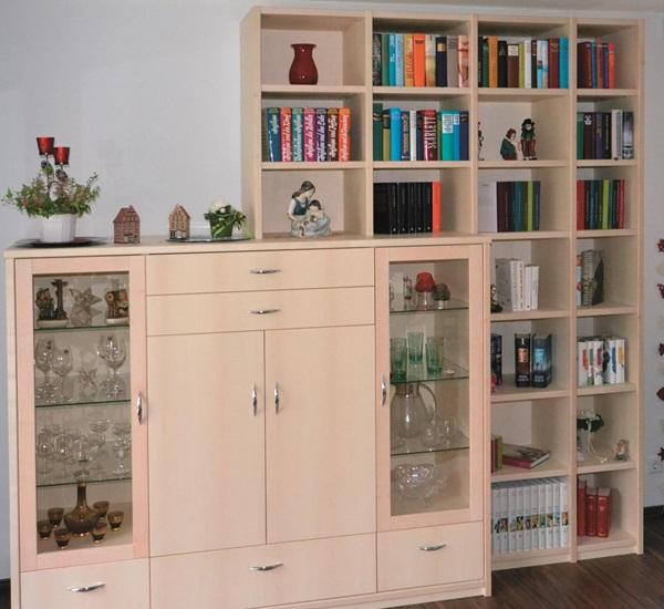 tischlerei klemp und schlichting steinhagen g tersloh bielefeld halle westfalen. Black Bedroom Furniture Sets. Home Design Ideas